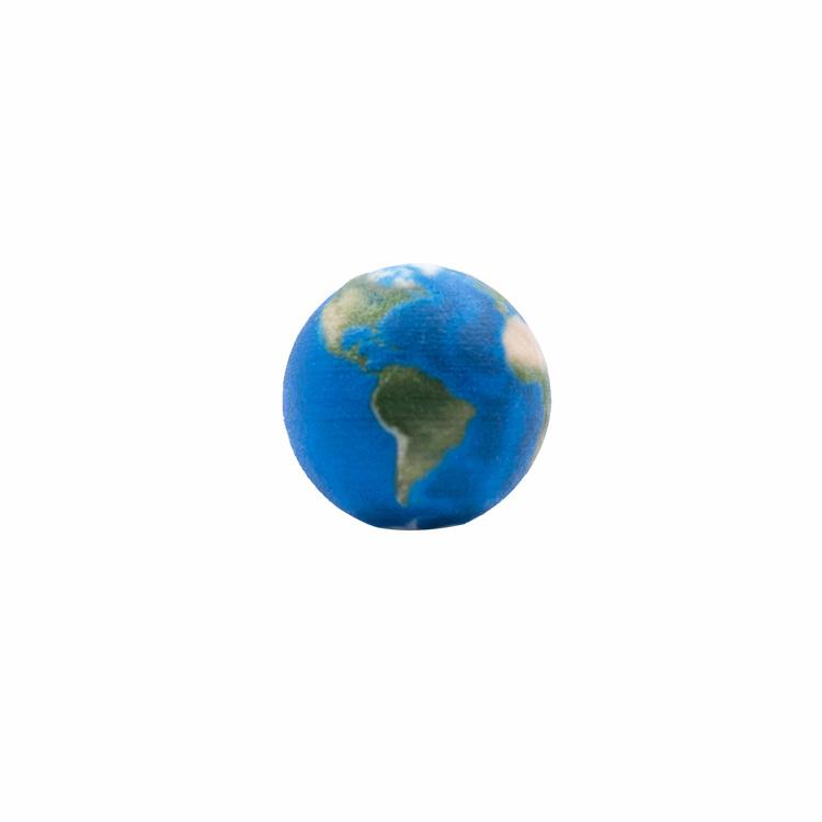 美國 Astroreality AR 地球立體模型/Mini