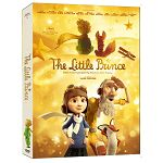 小王子(The Little Prince)