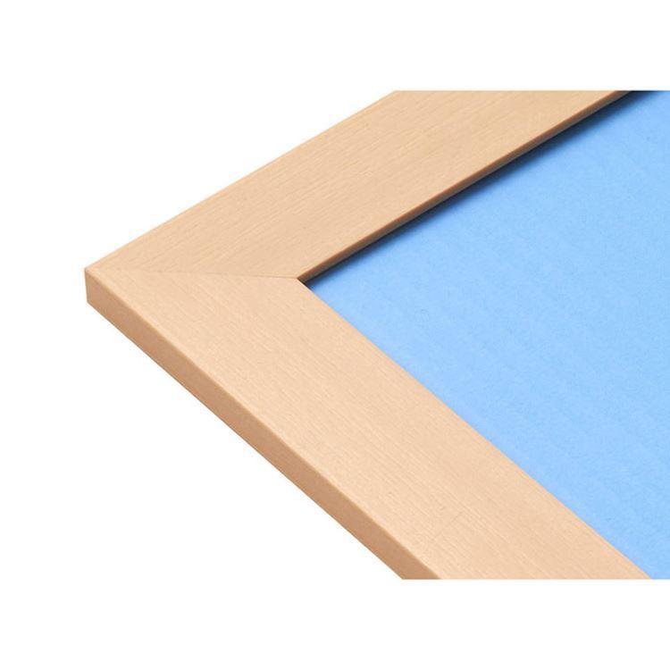 26X38cm 日系木框/300P/原木色拼圖框