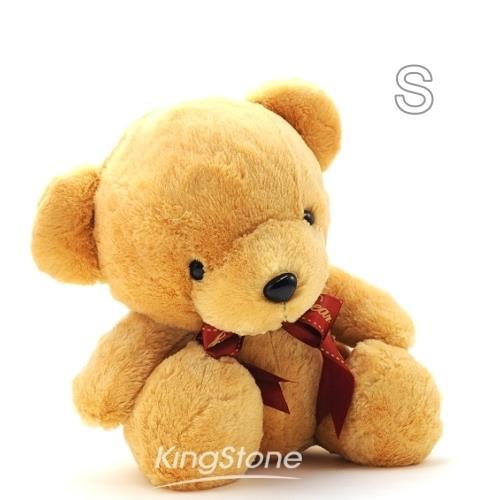 【亞當斯泰迪熊】-S號