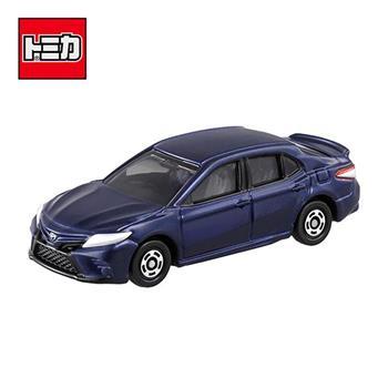 TOMICA NO.100 豐田 CAMRY SPORTS Toyota 玩具車 多美小汽車