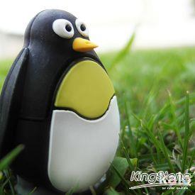 Kalo卡樂創意 Flash Drive-4G(企鵝)