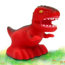 恐龍寶貝-暴龍