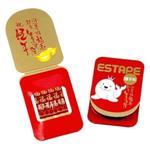【ESTAPE】隨手貼OPP喜慶卡-福字
