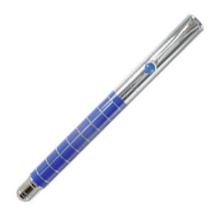 【DT&CREATION】天羅地網鋼珠筆-藍