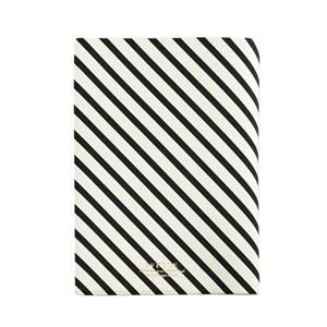 【LABCLIP】Svelte 系列 書套 / 黑色