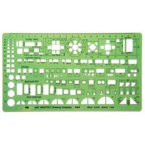 MBS 906室內設計板