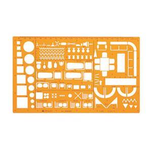 HITENIK 923室內設計板