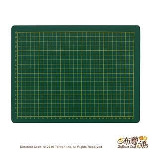 【布藝漾小舖】EDC4560 專業五層切割墊
