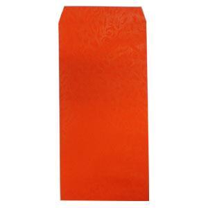(1包500張)香水紅包袋