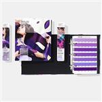 PANTONE GP1608N 印刷色票 + 配方指南 SOLID COLOR Set