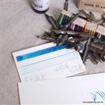 【iPaper】筆尖溫度 沾水筆墨水 數量限定 浪花藍