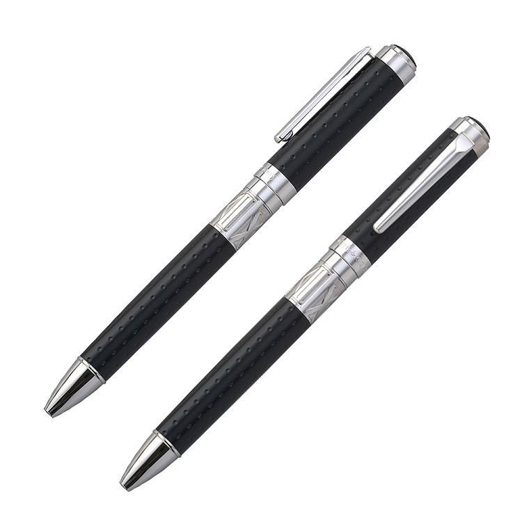 【Chris&Carey】Toki 時系列/點點黑色原子筆