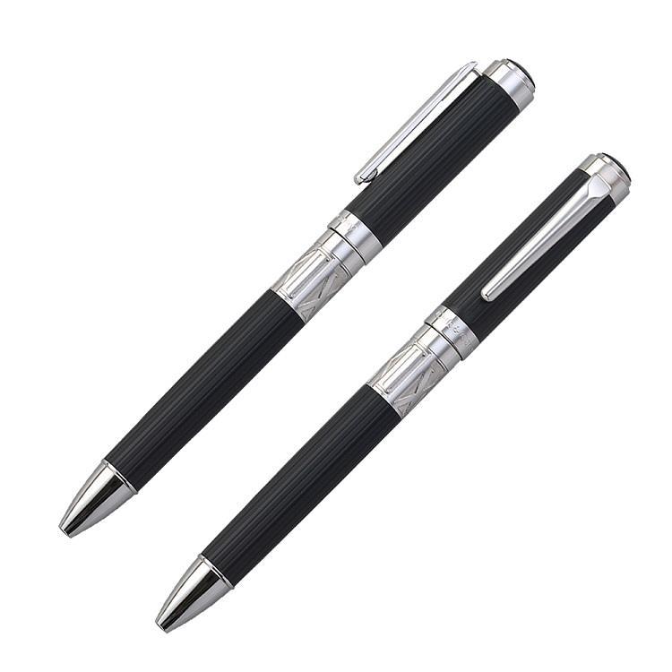 【Chris&Carey】Toki 時系列/直線黑色原子筆