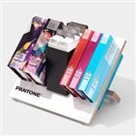 PANTONE GPC305N 色彩參考色庫 國際標準色票 可撕式色票套裝