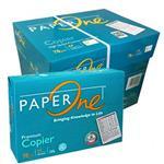 Paper One A4 多功能影印紙 70g(10包)