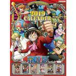 日本月曆預購