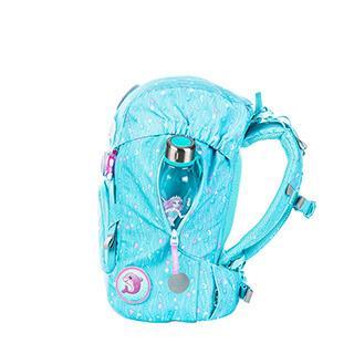 【Beckmann】 兒童護脊書包 22L - 魔法美人魚
