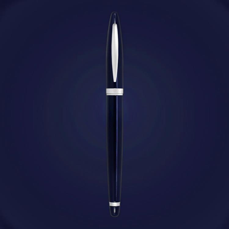 ARTEX life開心鋼筆-太空人-送客製化刻字-需5-7個工作天