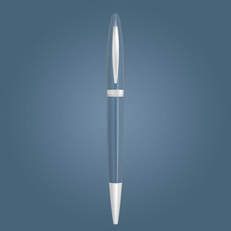ARTEX life開心原子筆-海上航行-送客製化刻字-需5-7個工作天