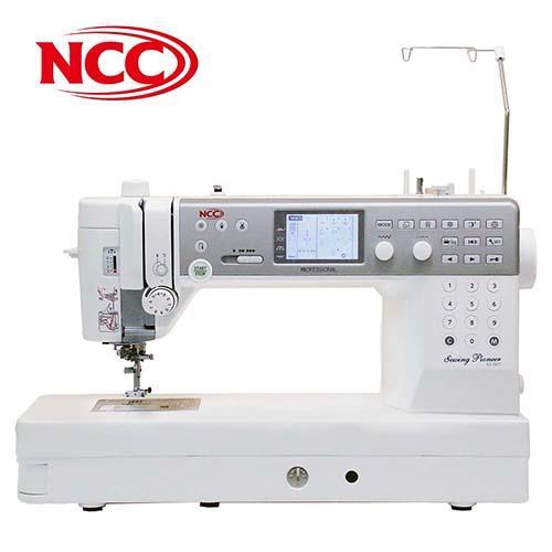 喜佳【NCC】CC-1877電腦型縫紉機