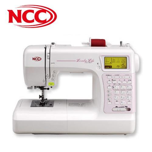 喜佳【NCC】CC-1863美麗生活才藝機
