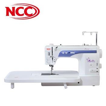 喜佳【NCC】CC-1851N Bonnie高速直線縫紉機