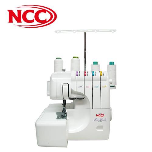 喜佳【NCC】CC-5801 Sew Lock萬用拷克機