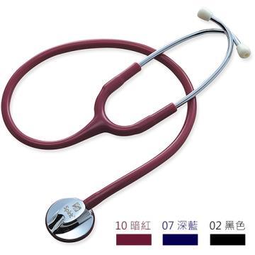 精國聽診器 (未滅菌) spirit 專業級卓越單面聽診器 CK-M601P