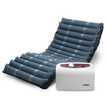 雃博 減壓氣墊床(未滅菌) 多美適3
