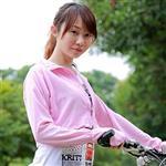 ◄Mi-Mi-Leo►台灣製抗UV認證俏麗短版外套(粉紅色-L)