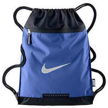 【Nike】時尚團隊訓練後背包-皇家藍色【預購】