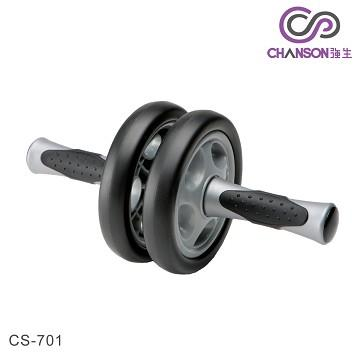 【強生CHANSON】完美腹肌健美輪CS-701