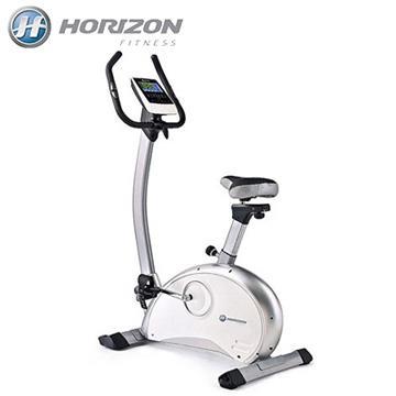 JOHNSON喬山 HORIZON直立式健身車 Paros PRO