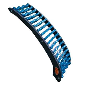 台同健康活力館 背樂脊椎伸展器(M)