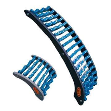 台同健康活力館|背樂脊椎伸展器(L+S)
