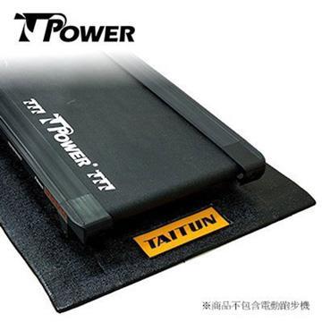 台同健康活力館|TPOWER 運動器材隔音抗震地墊 1300x900x9mm