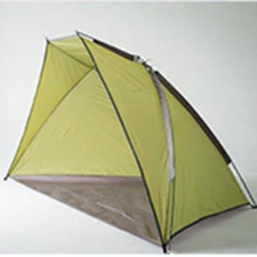 露營戶外帳篷