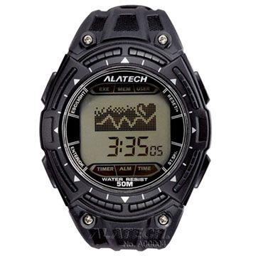 ALATECH FB003 專業健身 心率錶