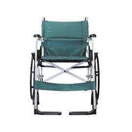 康揚 手動輪椅(未滅菌) 飛揚100