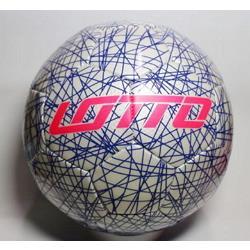 LOTTO 義大利品牌 5 號足球  FB900