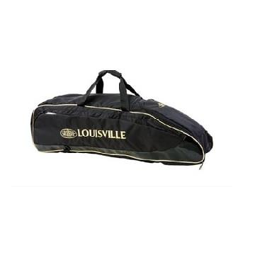 Louisville Slugger GAMER BAG 系列 中型棒壘背包 -LB15378N00