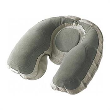 【Go Travel】Super Snoozer 充氣枕