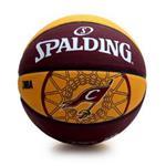 斯伯丁 SPALDING NBA 籃球  騎士 CAVALIERS SPA83218