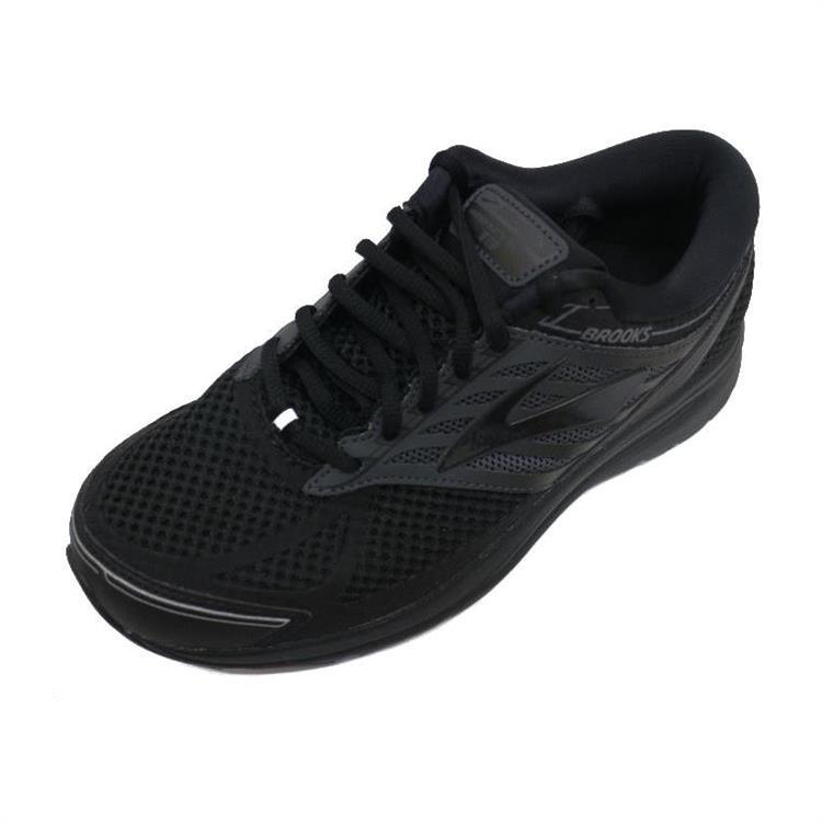 BROOKS 男 ADDICTION 13 支撐型 避震 寬楦 慢跑鞋 BK1102614E071