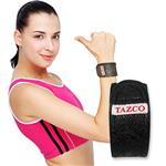 TAZCO- 腕部能量舒活帶5x30cm