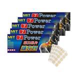 7Power-MIT舒緩磁力貼貼片補充包(30枚/包 ,共5包)