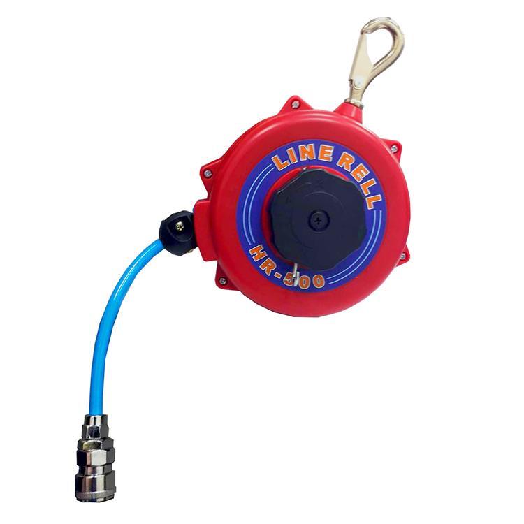 台灣製造 水電汽修專用氣壓平衡器 HR-500