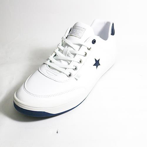 Moonstar 日本星月 透氣 抗菌 防臭 運動鞋 休閒鞋 小白鞋 皮鞋 板鞋 MSFS0025
