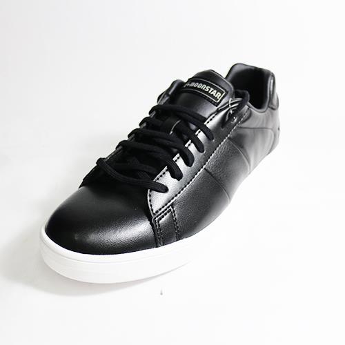 Moonstar 日本星月 星星刺繡 透氣 抗菌 防臭 運動鞋 休閒鞋 皮鞋 板鞋 MSFS0036